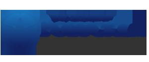 Dr. Thomas Polucki, DC Santa Clarita chiropractor logo