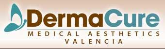 Dermacure Valencia
